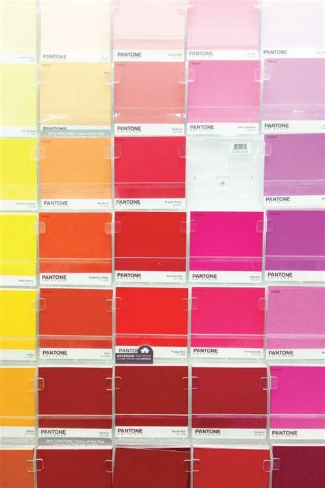 pantone paint newsonair org
