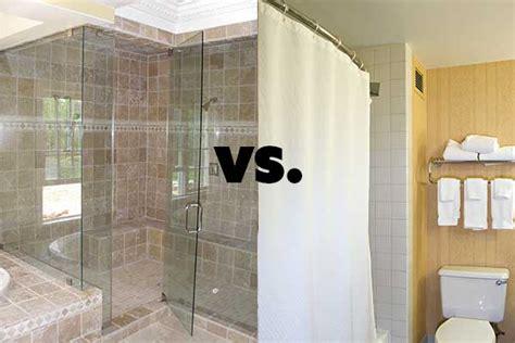 frameless glass shower doors  shower curtains abc
