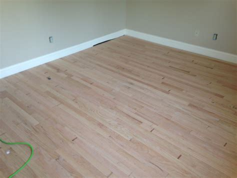 Sanding New Hardwood Floors  Gurus Floor. Kitchen Cabinets South Jersey. Kitchen Cabinets San Jose. Cheap Modern Kitchen Cabinets. Country Kitchen Cabinets Ideas. Change Doors On Kitchen Cabinets. Vintage Kitchen Cabinet Hardware. Kitchen Cabinets Bangalore. What Color Is Best For Kitchen Cabinets
