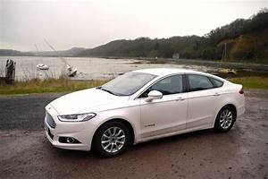 Ford Mondeo Hybride Occasion : ford mondeo hybride occasion photo ford mondeo hybrid mondeo ford mondeo hybryd automaat ~ Medecine-chirurgie-esthetiques.com Avis de Voitures