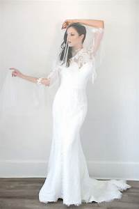 bridal gown little rock ar home about me weddings With wedding dresses arkansas