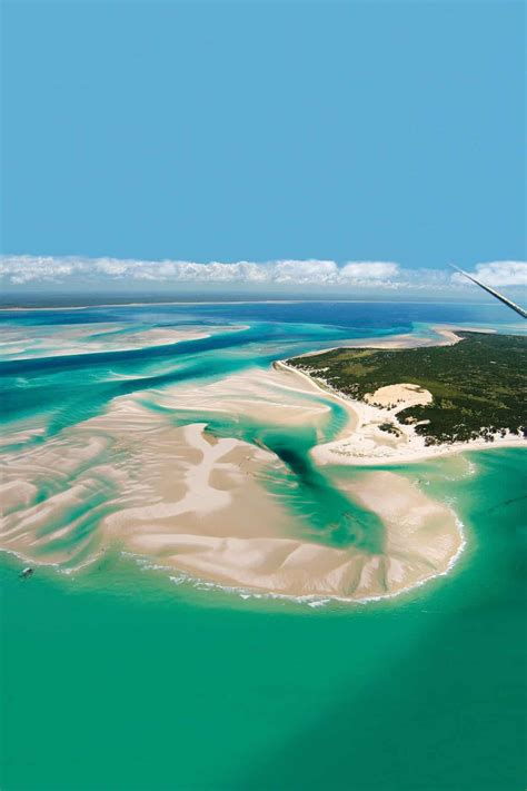 Mozambique Vacations Best Places To Visit Page 8 Of 13