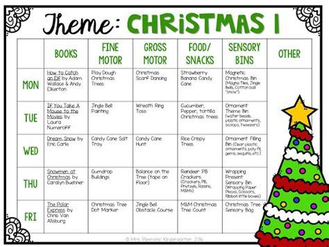 best 25 toddler lesson plans ideas on 344 | 43781e0c0d163f76bf611c856b1a72d6 preschool schedule preschool plans