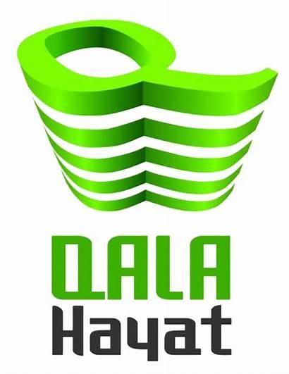 Qala Clinic Hayat Partners