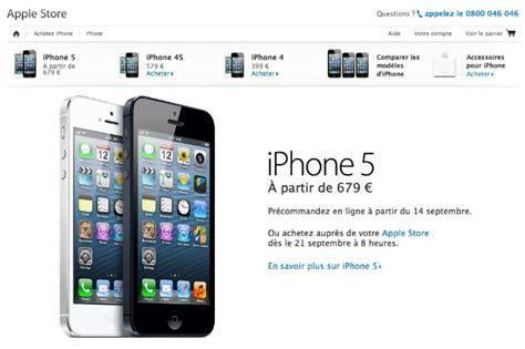 IPhone SE : Apple iPhone SE - Best Buy Apple iPhone SE : Target IPhone SE - Colors, Price Accessories Verizon Wireless