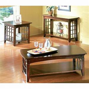 glasgow occasional table set standard furniture With bedroom furniture sets glasgow