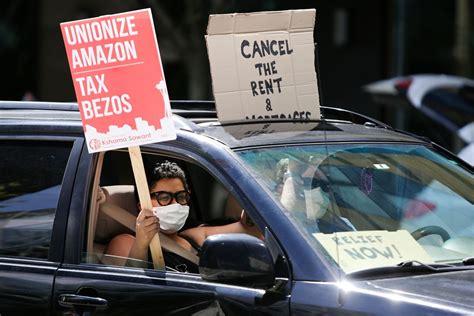Jeff Bezos Projected Net Worth : Jeff bezos is the world's ...
