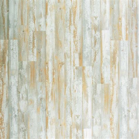 pergo flooring bathroom 1000 ideas about wood planks on pinterest wood plank walls planked walls and plank wall bathroom