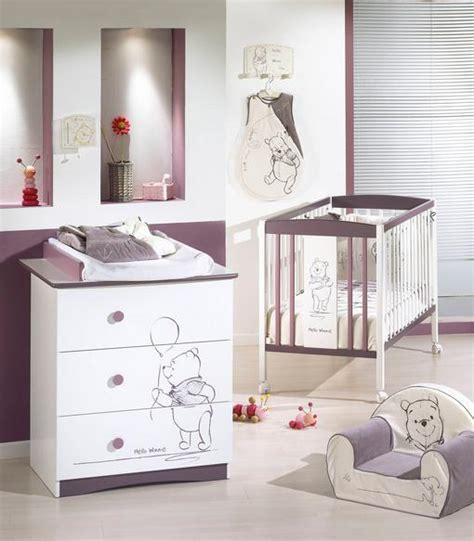 chambre sauthon abricot chambre papier peint brique chambre ado papier peint