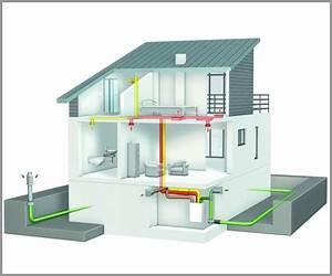 Klimaanlage Mit Solar : haus und schwimmbadtechnik mauksch gmbh ~ Kayakingforconservation.com Haus und Dekorationen