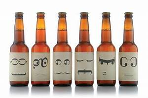 68 best images about food drink labels tags on With avery beer bottle labels