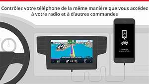 Sygic Car Navigation Preis : sygic car navigation 15 5 0 apk download youtube ~ Kayakingforconservation.com Haus und Dekorationen