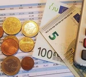 Lohnsteuer Berechnen 2016 : imacc ratgeber f r finanzen steuer lohn und gehalt ~ Themetempest.com Abrechnung