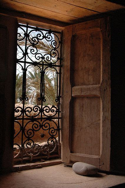 wrought iron window images  pinterest wrought