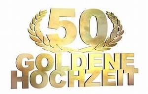 Glückwunschkarten Zur Goldenen Hochzeit : spr che zur goldenen hochzeit ~ Frokenaadalensverden.com Haus und Dekorationen