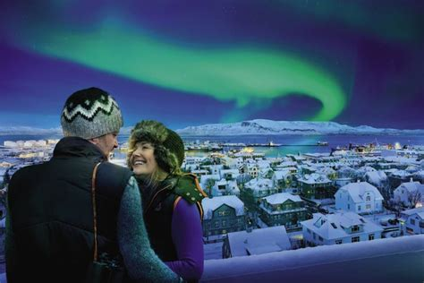 best place to see northern lights in iceland top 20 places to see the northern lights ultimate places