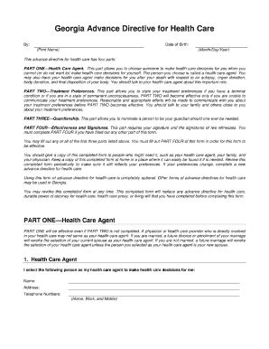 maine health care advance directive form sle do not resuscitate form ideasplataforma