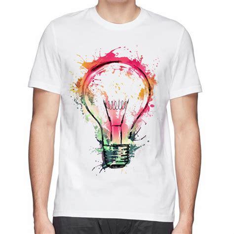 cheap t shirt design get cheap t shirt design ideas aliexpress
