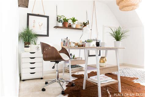 Hokku Designs Tudor Chesterfield Sofa Reviews Wayfair: Hey You Fine Looking Kitchen Diana