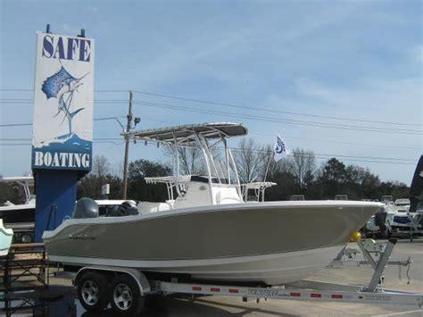 Boat Trailers For Sale Destin Fl by Fountain Boats For Sale Near Destin Fl Boattrader