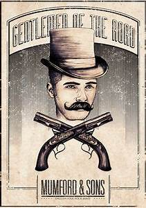 Mumford and Sons concert poster   Images & Prints   Pinterest