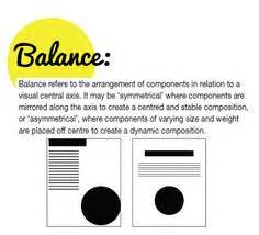 1000+ images about BALANCE art ed 8 on Pinterest | Radial ...