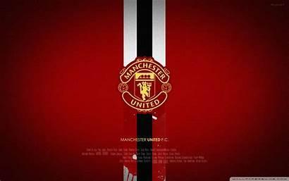 Manchester United 4k Wallpapers Desktop Ultra Tv