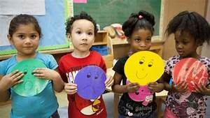 20 best Early Education & Child Care images on Pinterest ...