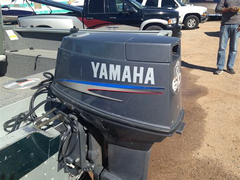 Yamaha Boat Motor Touch Up Paint by Touch Up Paint For Lund Pro Sport And Yamaha 60 Hp
