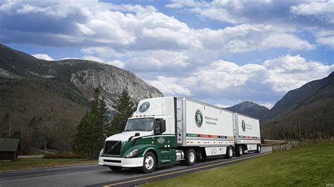 Old Dominion Freight Line Inc. relocates, expands south ...