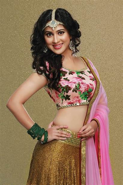 Miya Actress George Indian Wikipedia Malayalam Mia