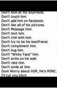 more quotes pictures u...Quotes About Your Boyfriend
