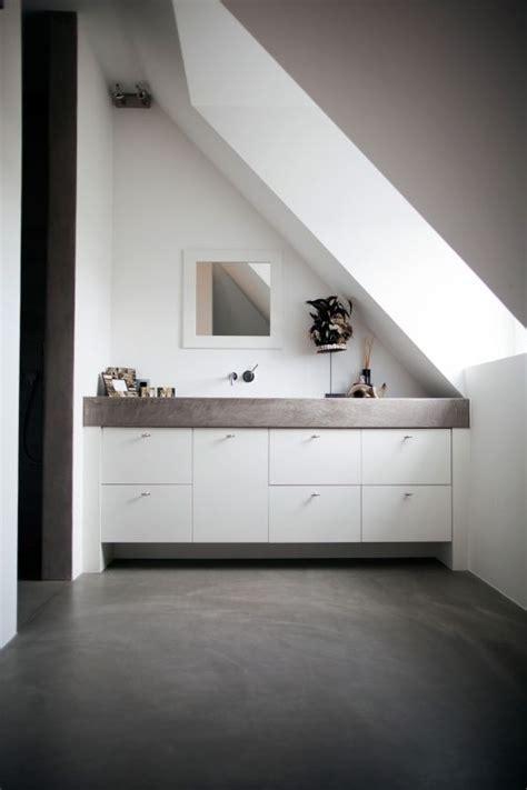 toilet decoratie inspiratie 25 beste idee 235 n over toilet decoratie op pinterest