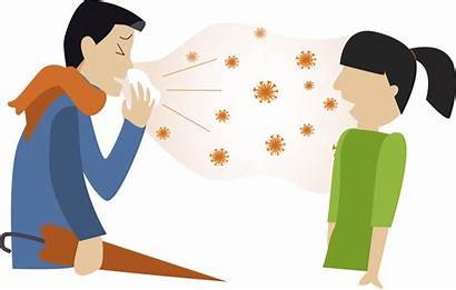 Flu Cold Common Prevent Sneezing Chiropractic Care