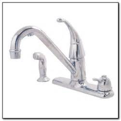 repairing moen kitchen faucets moen kitchen faucets repair page home design ideas galleries home