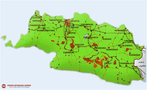 beautiful  indonesia  culture  west java