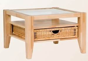Korb Für Holz : couchtisch korb bestseller shop f r m bel und einrichtungen ~ Whattoseeinmadrid.com Haus und Dekorationen