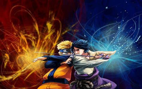 imagen zone fondos de pantalla anime fondo anime