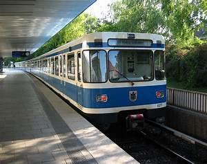 Mvg Fahrplanauskunft München : mvg baureihe a wikipedia ~ Orissabook.com Haus und Dekorationen