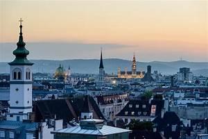 500  Vienna Pictures