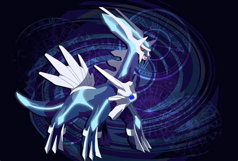 Time Animated Wallpaper - the gallery for gt dialga roar of time gif
