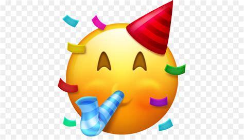 celebration png animated  celebration animatedpng
