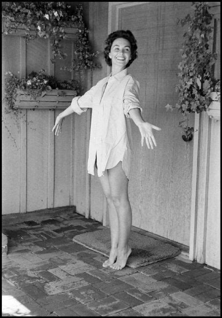 actress jean simmons movies 54 best images about jean simmons on pinterest great