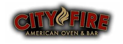 Fire Villages Florida Bar Oven American Sumter