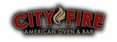 Fire Villages Florida Bar Oven American Sumter
