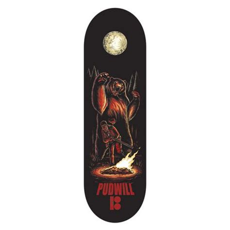 Tech Deck Rs Walmart Canada by Tech Deck Black Series 96 Mm Plan B Fingerboard Walmart