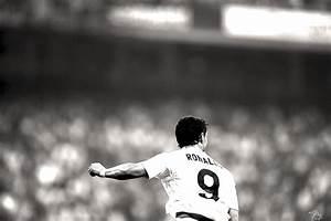 Cristiano Ronaldo nueve by gAvrieLaBremOnt on DeviantArt