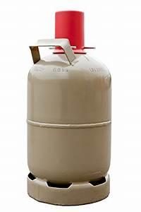 Gewicht 11 Kg Gasflasche : gasflasche propan f r 11 kg inhalt ~ Jslefanu.com Haus und Dekorationen
