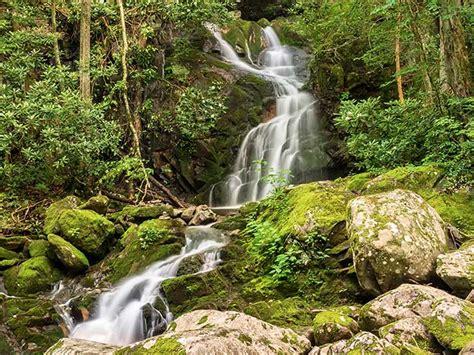 Great Smoky Mountains National Park (u.s