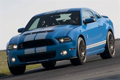 Shelby Gt500 Ford Mustang Wallpapers Cars Buying
